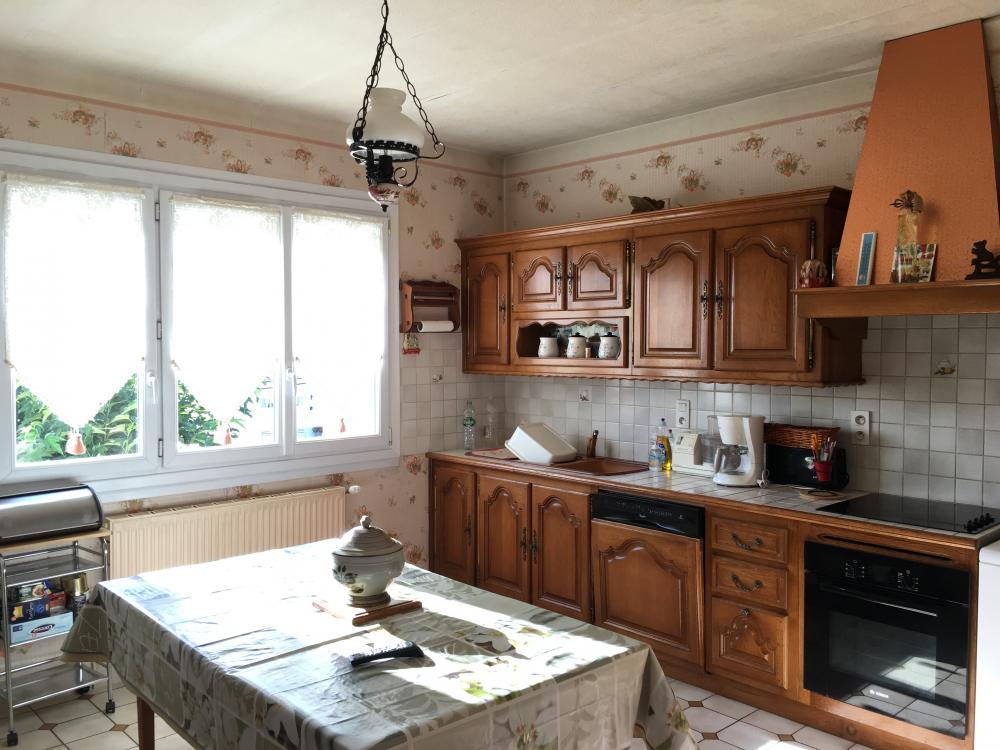 Immobilier Tarbes